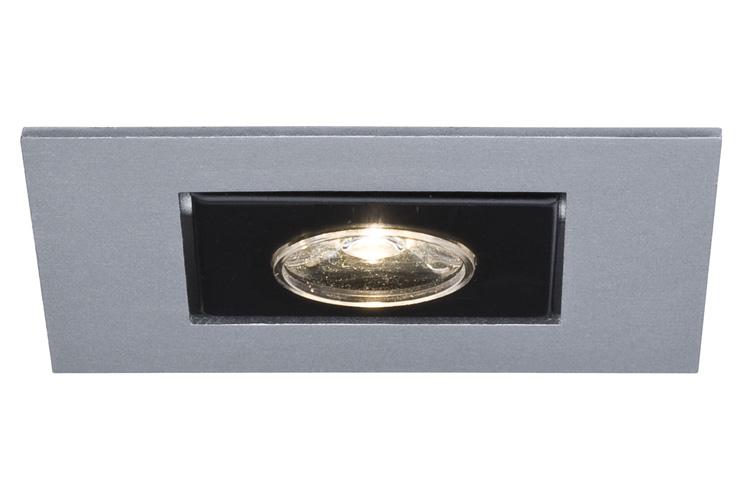 paulmann premium line ebl cardano led chrom matt. Black Bedroom Furniture Sets. Home Design Ideas