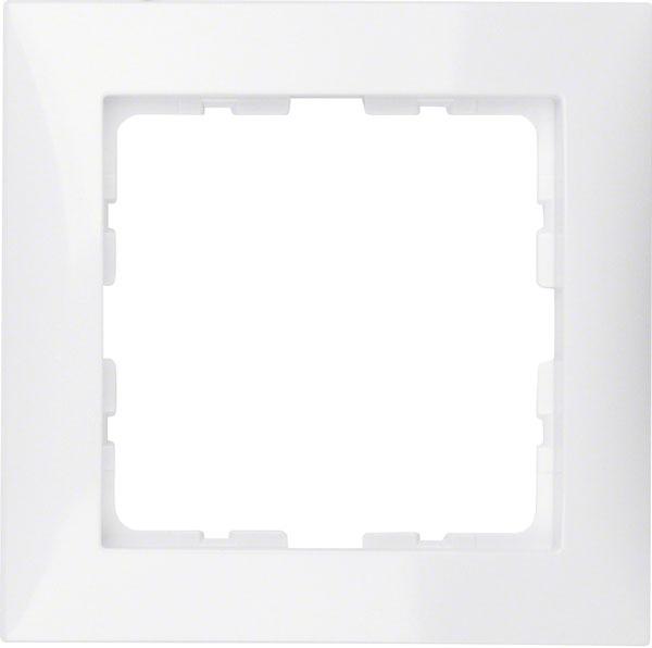 schalter berker s1 tq72 hitoiro. Black Bedroom Furniture Sets. Home Design Ideas