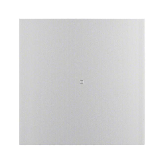 berker 75161094 b iq tastsensor 1fach standard aluminium eloxiert online kaufen im voltus. Black Bedroom Furniture Sets. Home Design Ideas