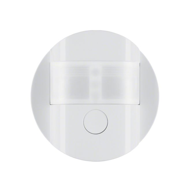 berker 85341139 ir bewegungsmelder aufsatz polarwei gl nzend online kaufen im voltus elektro shop. Black Bedroom Furniture Sets. Home Design Ideas