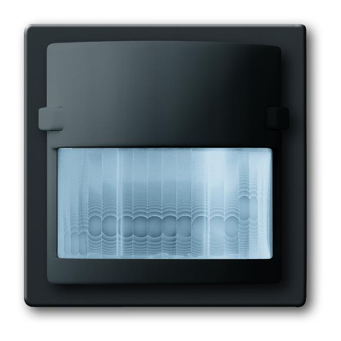 busch jaeger 6122 02 81 busch w chter 180 up sensor. Black Bedroom Furniture Sets. Home Design Ideas