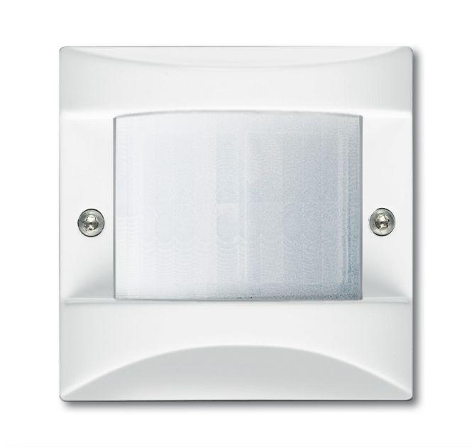 busch jaeger 6800 32 102c busch w chter 180 up sensor f r allwetter 44 wei online kaufen im. Black Bedroom Furniture Sets. Home Design Ideas