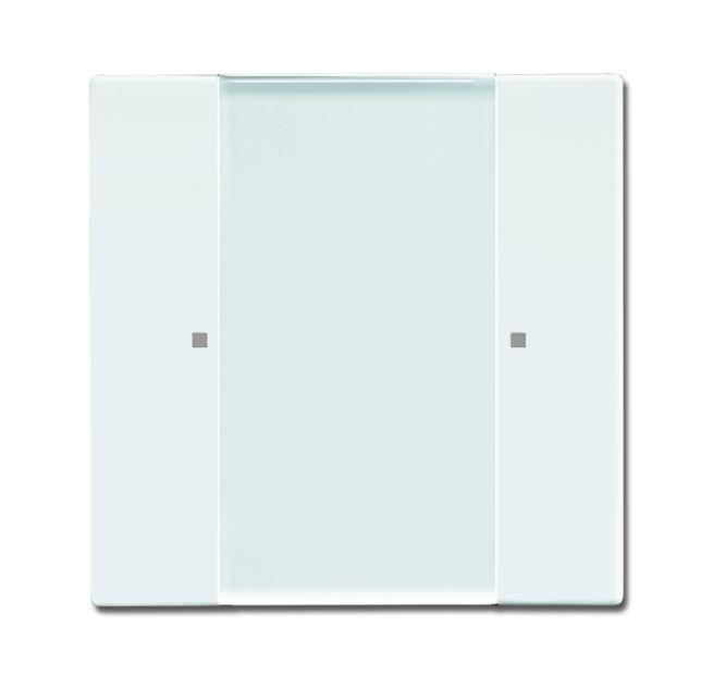 busch jaeger 6735 84 bedienelement zigbee light link 1. Black Bedroom Furniture Sets. Home Design Ideas