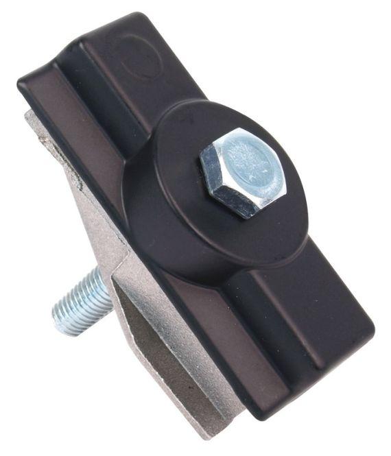 deko light 144988 schienensystem 3 phasen 230v schwerlastanker schwarz online kaufen im voltus. Black Bedroom Furniture Sets. Home Design Ideas