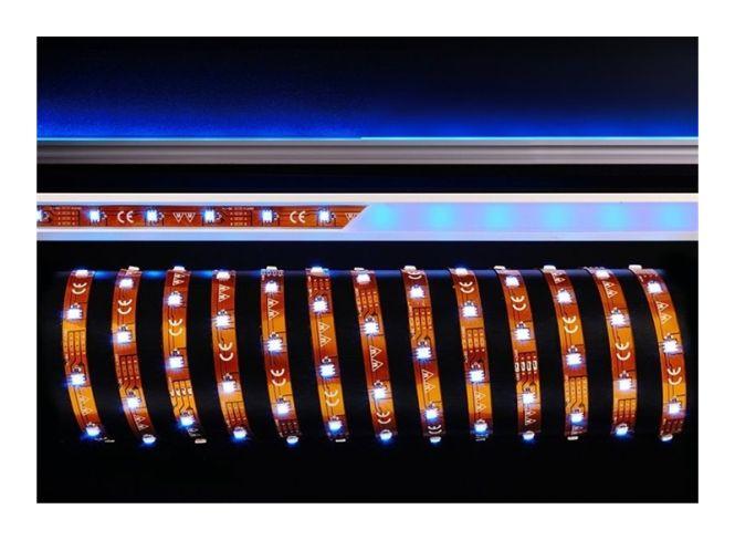 deko light 843213 kapegoled flexibler led stripe rgb 12v ip 20 online kaufen im voltus elektro shop. Black Bedroom Furniture Sets. Home Design Ideas