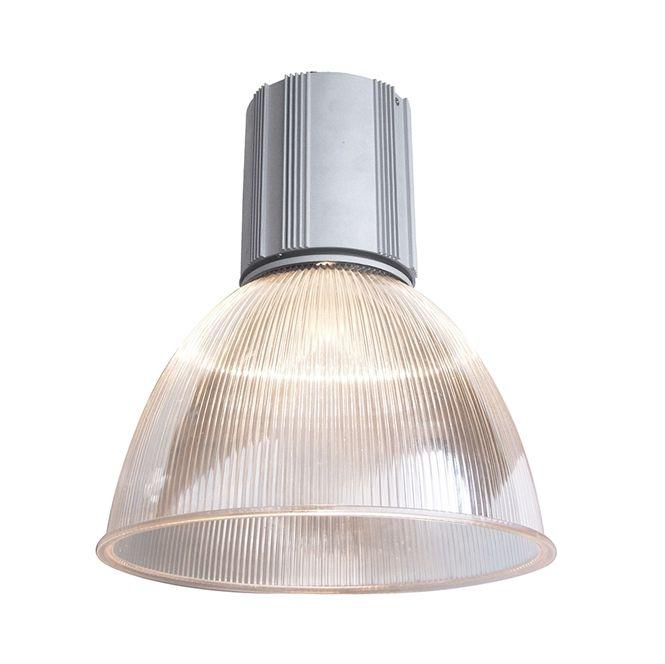 deko light 850028 pendelleuchte zirkonia mit acrylschirm e27 ip20 online kaufen im voltus. Black Bedroom Furniture Sets. Home Design Ideas