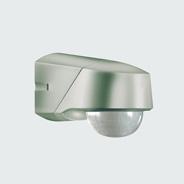 esylux rc 230i bewegungsmelder 230 edelstahl optik online kaufen im voltus elektro shop. Black Bedroom Furniture Sets. Home Design Ideas
