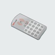 esylux mobil protector rf fernbedienung rauchmelder online kaufen im voltus elektro shop. Black Bedroom Furniture Sets. Home Design Ideas