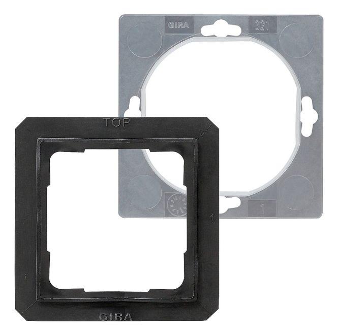 GIRA 025227 Dichtungsset IP44 für Steckdosen mit Klappdeckel online ...
