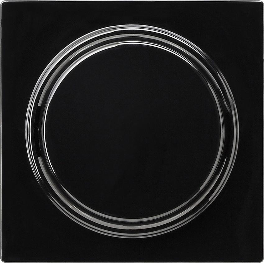 gira 026147 wippe f r schalter und taster schwarz online kaufen im voltus elektro shop. Black Bedroom Furniture Sets. Home Design Ideas