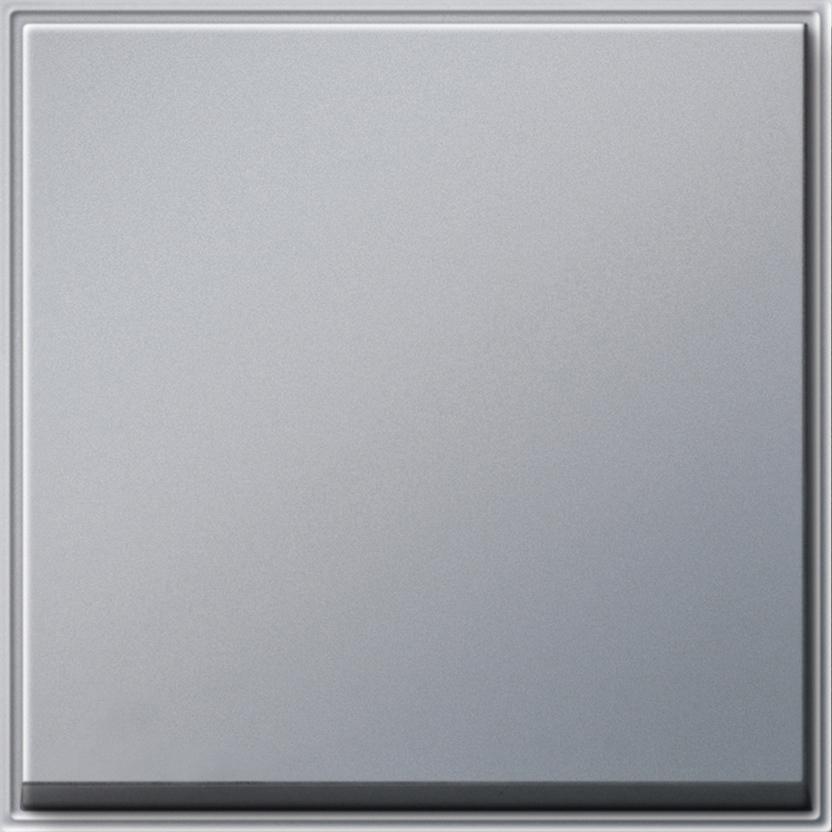 gira 029665 wippe f r lichtschalter und lichttaster alu online kaufen im voltus elektro shop. Black Bedroom Furniture Sets. Home Design Ideas