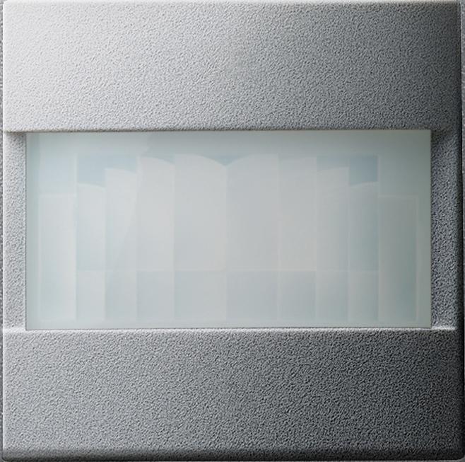 gira 088026 knx automatikschalter standard aufsatz farbe. Black Bedroom Furniture Sets. Home Design Ideas