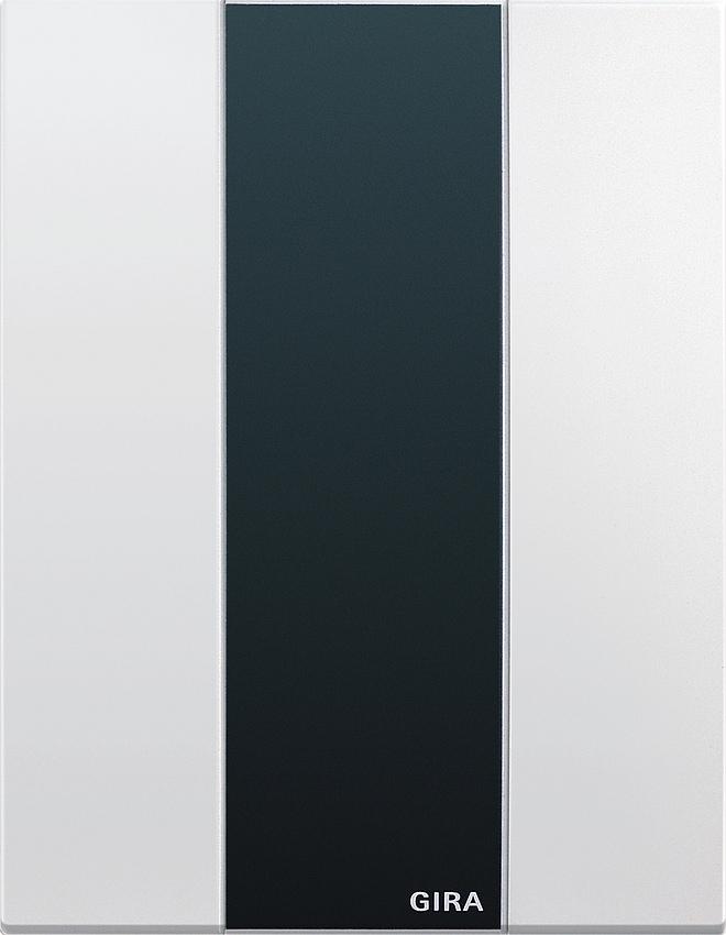 gira 090000 telefonw hlger t awug weiss online kaufen im voltus elektro shop. Black Bedroom Furniture Sets. Home Design Ideas