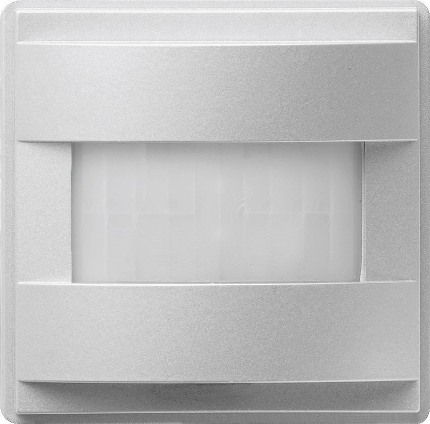 gira 130066 system 2000 automatikschalter standard aufsatz. Black Bedroom Furniture Sets. Home Design Ideas