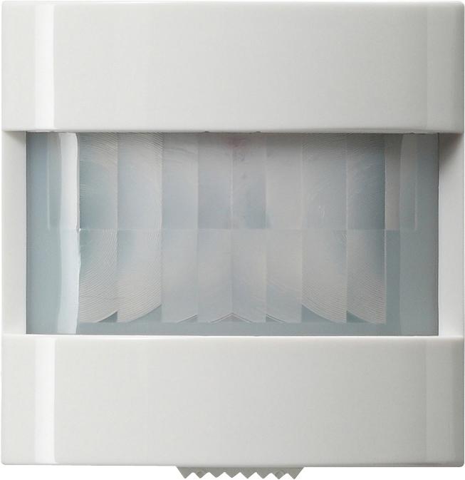 gira 130403 knx automatikschalter komfort aufsatz reinwei. Black Bedroom Furniture Sets. Home Design Ideas