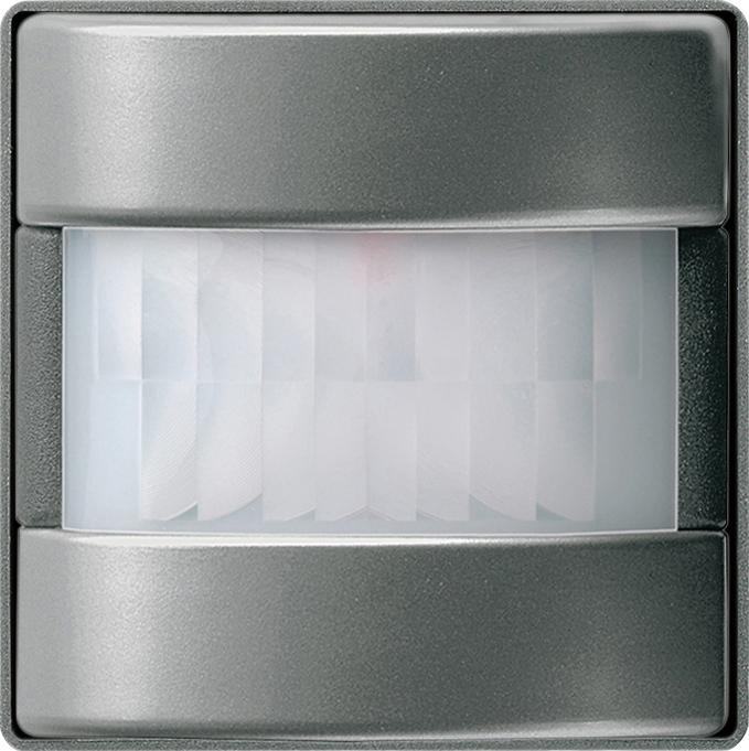 gira 130420 knx automatikschalter komfort aufsatz online. Black Bedroom Furniture Sets. Home Design Ideas