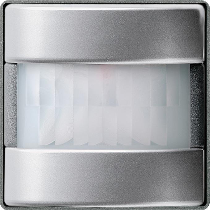 gira 1305203 automatikschalter komfort aufsatz f r hohe einbauzone online kaufen im voltus. Black Bedroom Furniture Sets. Home Design Ideas