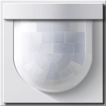 gira 230166 system 2000 automatikschalter 2 standard. Black Bedroom Furniture Sets. Home Design Ideas