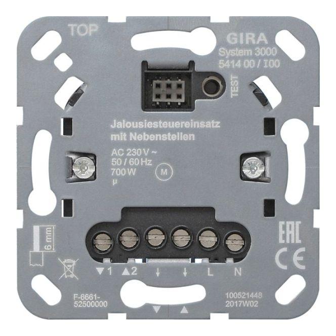 gira wechselschalter verkabeln wiring diagram. Black Bedroom Furniture Sets. Home Design Ideas