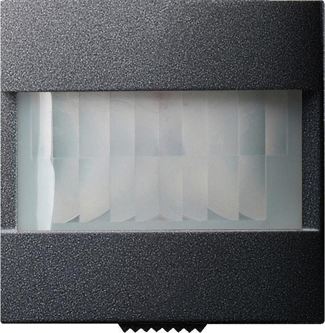 gira 130428 knx automatikschalter komfort aufsatz. Black Bedroom Furniture Sets. Home Design Ideas
