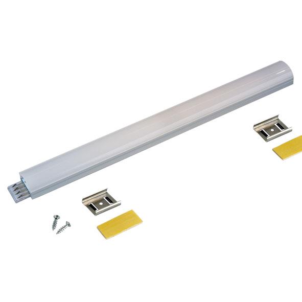 hera 20202640202 led power stick tf warmwei 300 mm online kaufen im voltus elektro shop. Black Bedroom Furniture Sets. Home Design Ideas
