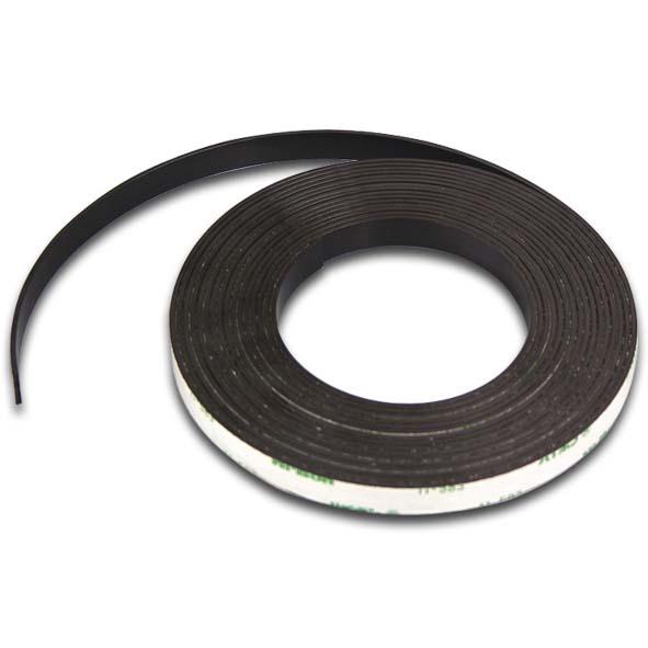 hera 61500030501 magnetband f r montageprofil 5m rolle. Black Bedroom Furniture Sets. Home Design Ideas
