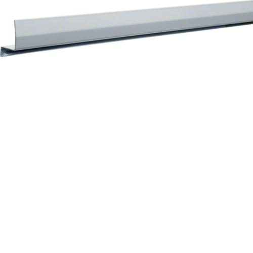 tehalit bkis251301verz bkis seitenprofil 25 mm stahlblech verzinkt online kaufen im voltus. Black Bedroom Furniture Sets. Home Design Ideas