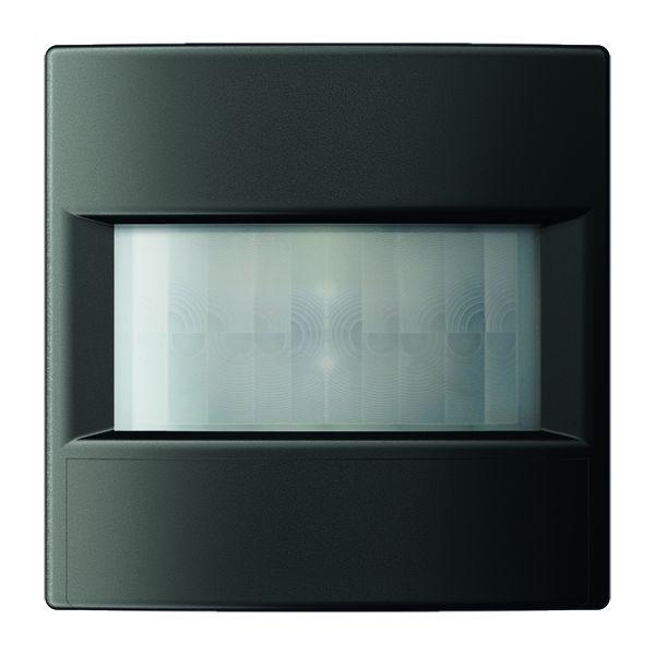 jung al1180an bewegungsmelder aufsatz standard anthrazit online kaufen im voltus elektro shop. Black Bedroom Furniture Sets. Home Design Ideas