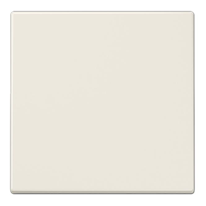 jung ls990 wippe f r schalter taster cremewei online. Black Bedroom Furniture Sets. Home Design Ideas