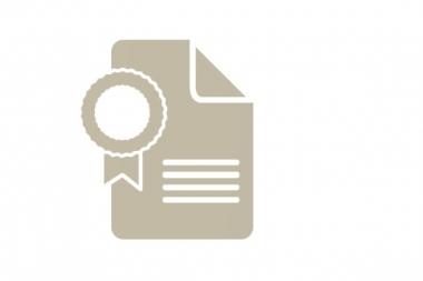 Software | Lizenzen: kantieremisto.tk Motorola HKVNA RX Audioleveling Lizenz - Motorola HKVNA Text-to-Speech Lizenz - Motorola HKVNA Linked Capaci.