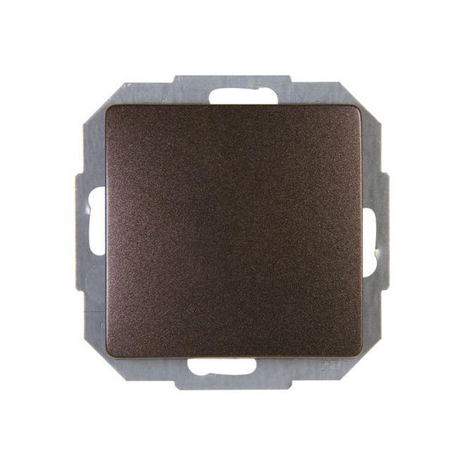kopp 651326065 paris taster palisanderbraun online kaufen im voltus elektro shop. Black Bedroom Furniture Sets. Home Design Ideas
