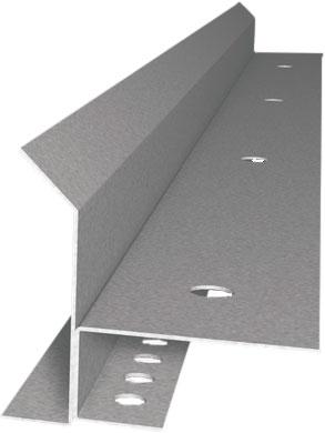 led profilelement add 40 led profil trockenbau lichtbandprofil 40mm einbautiefe. Black Bedroom Furniture Sets. Home Design Ideas