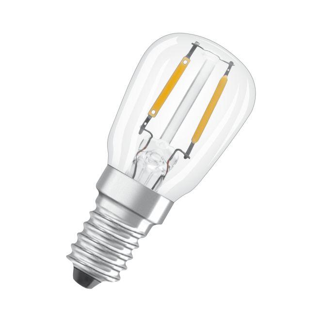 OSRAM PARATHOM SPECIAL T26 12 1,3W/2700K E14 LED-Lampe online kaufen ...