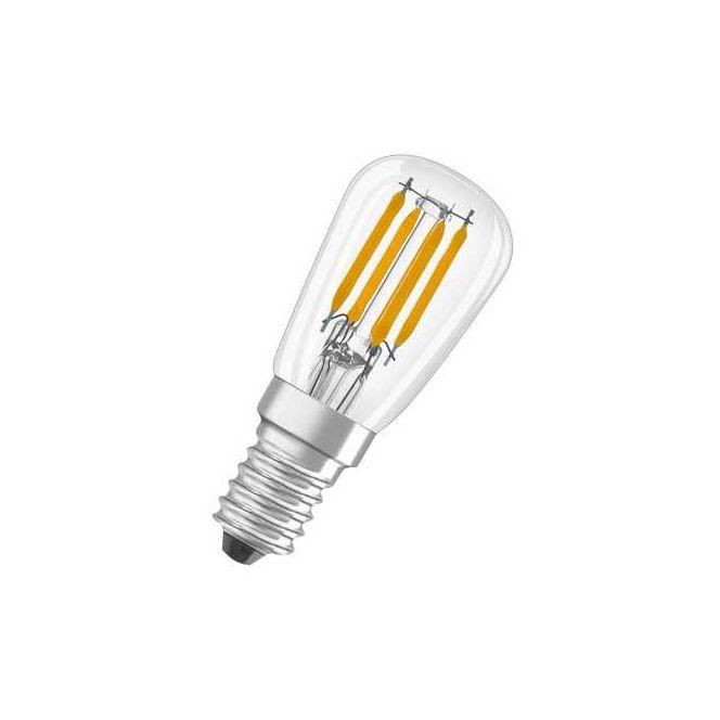 OSRAM PARATHOM SPECIAL T26 25 2,8W/2700K E14 LED-Lampe 2700K online ...