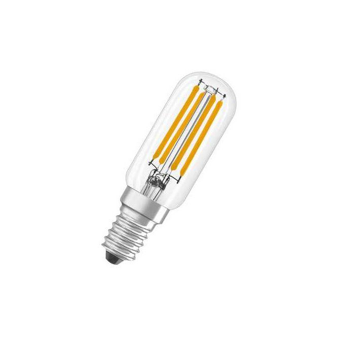 OSRAM PARATHOM SPECIAL T26 40 4W/2700K E14 LED-Lampe online kaufen ...