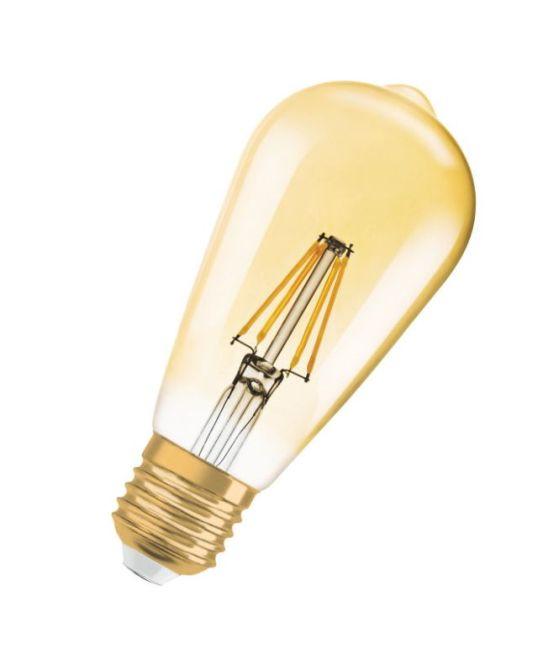 OSRAM RF1906 CLAS ST 21 2.8 W/824 E27 Vintage LED-Lampe online ...