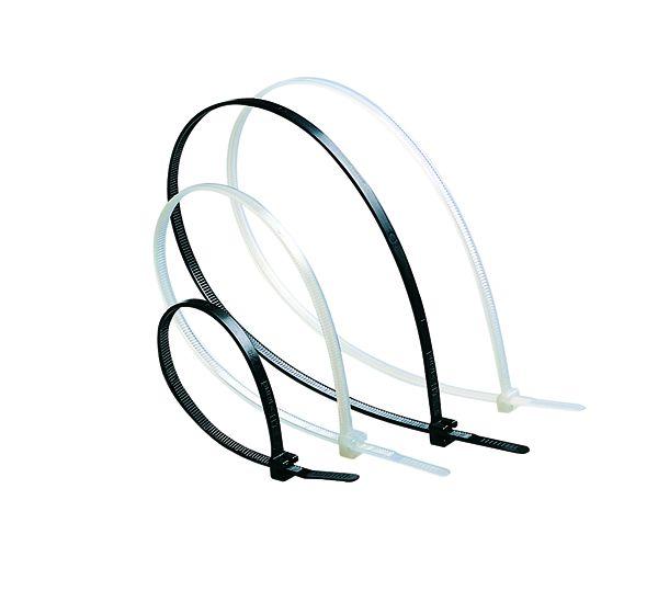 legrand 32015 kabelbinder 3 5 x 140 mm colring schwarz uv best ndig online kaufen im voltus. Black Bedroom Furniture Sets. Home Design Ideas