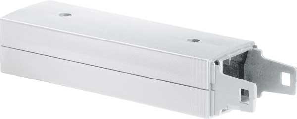 merten 554399 verl ngerung f r bewegungsmelder polarweiss online kaufen im voltus elektro shop. Black Bedroom Furniture Sets. Home Design Ideas