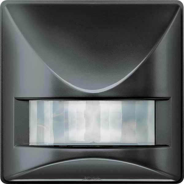 merten 578114 argus 180 up sensor modul aquadesign. Black Bedroom Furniture Sets. Home Design Ideas
