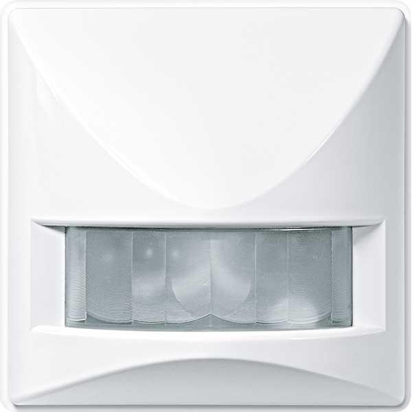 merten 578119 argus 180 up sensor modul aquadesign. Black Bedroom Furniture Sets. Home Design Ideas