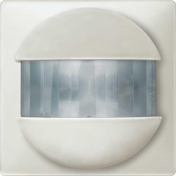 merten 578629 bewegungsmelder aufsatz argus 180 lichtgrau. Black Bedroom Furniture Sets. Home Design Ideas