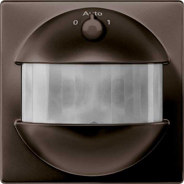 merten 579515 bewegungsmelder aufsatz mit schalter argus 180 dunkelbrasil online kaufen im. Black Bedroom Furniture Sets. Home Design Ideas