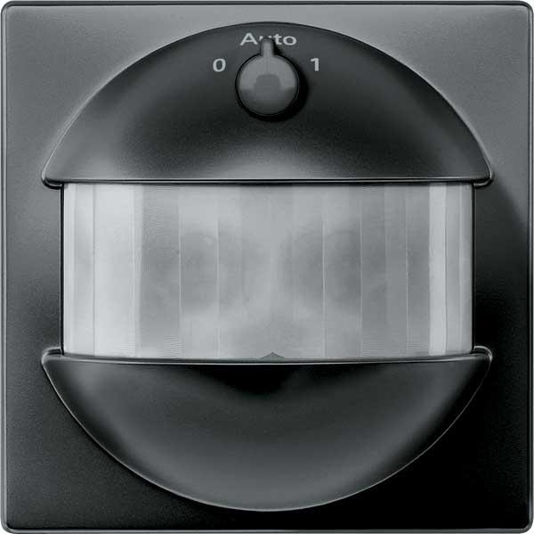 merten 579569 bewegungsmelder aufsatz mit schalter argus. Black Bedroom Furniture Sets. Home Design Ideas