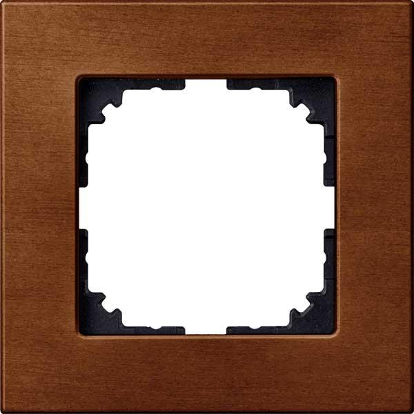 merten meg4051 3472 m plan holzrahmen 1 fach online kaufen. Black Bedroom Furniture Sets. Home Design Ideas