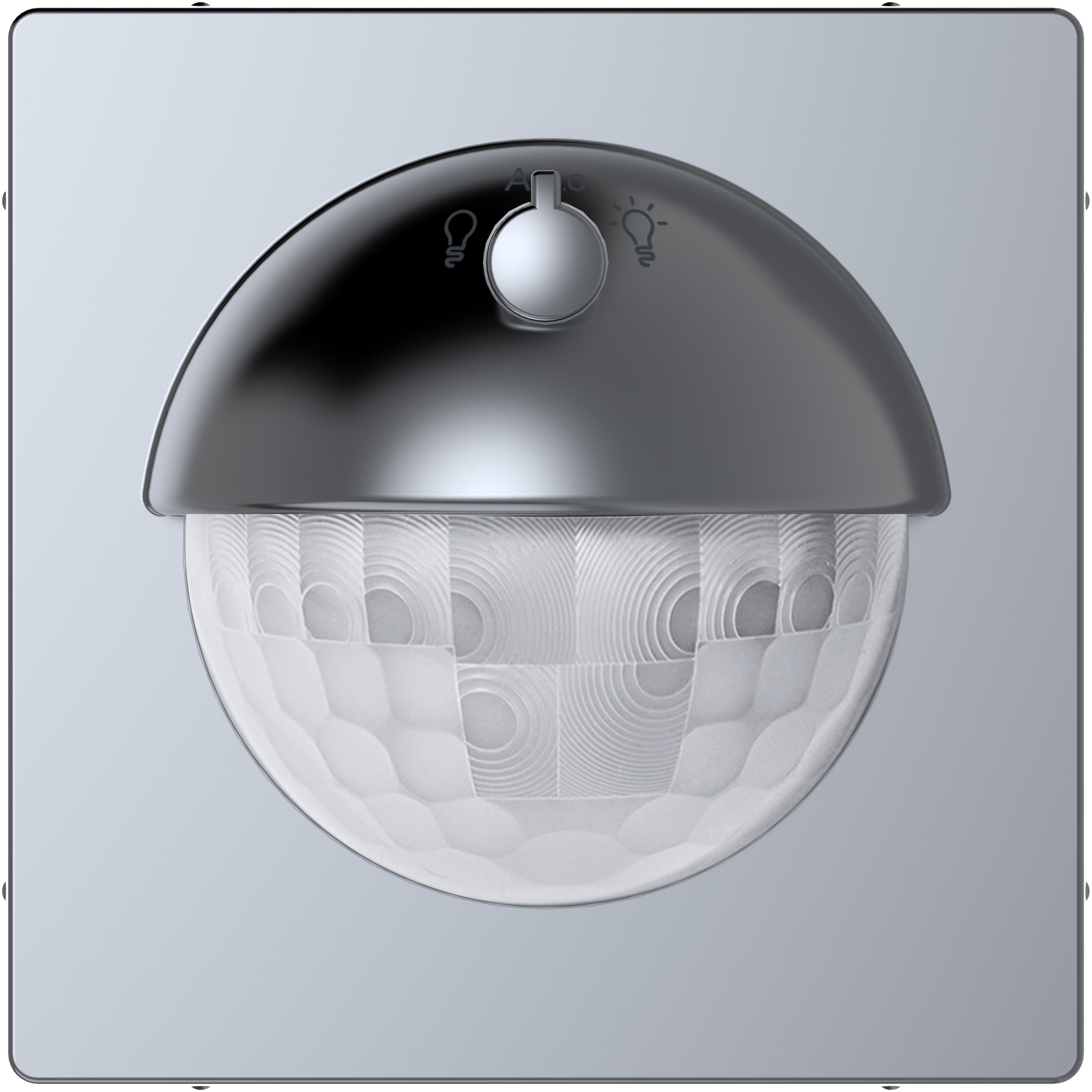 merten meg5711 6036 argus 180 up sensor modul mit schalter edelstahl online kaufen im voltus. Black Bedroom Furniture Sets. Home Design Ideas