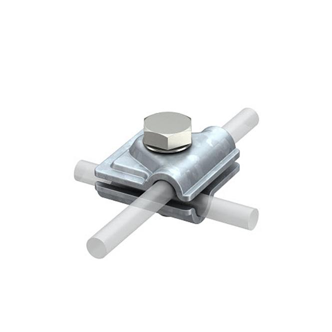 Zündelektrode für Weishaupt WTC 25 N//F # 4812113008//2 mit Dichtung Elektrode