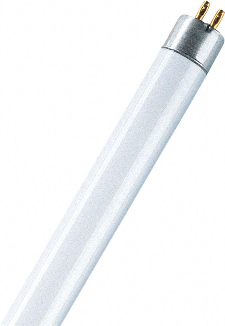osram fh 28w 827 lumilux t5 he leuchtstofflampen interna online kaufen im voltus elektro shop. Black Bedroom Furniture Sets. Home Design Ideas