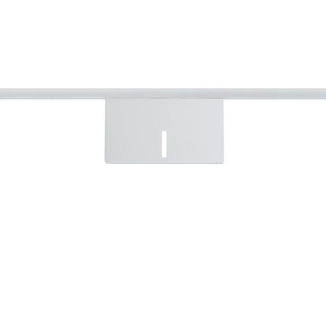 Getrocknetes Mosaik Naliovker Casting Form Silikon Quadrat Rechteckige Kugel Form 9 St/ücke Verschiedene Gr/ö/ßen Silikon Form Guss Epoxid Harz Harz Form Harz Schmuck Insekten Probe DIY
