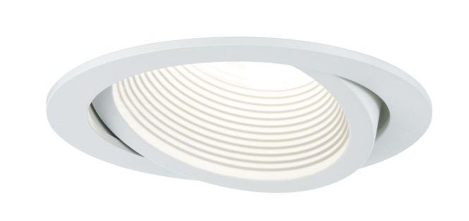 PAULMANN 998.84 Einbauleuchten-Set LED Helia 13W 230V 4000K 30° IP20 ...