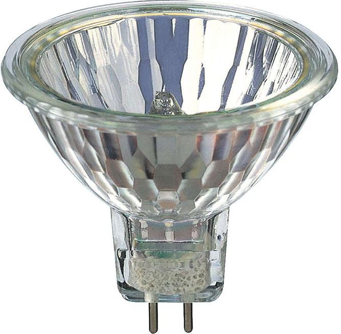 philips 41199060 niedervolt halogen reflektorlampen 20w online kaufen im voltus elektro shop. Black Bedroom Furniture Sets. Home Design Ideas